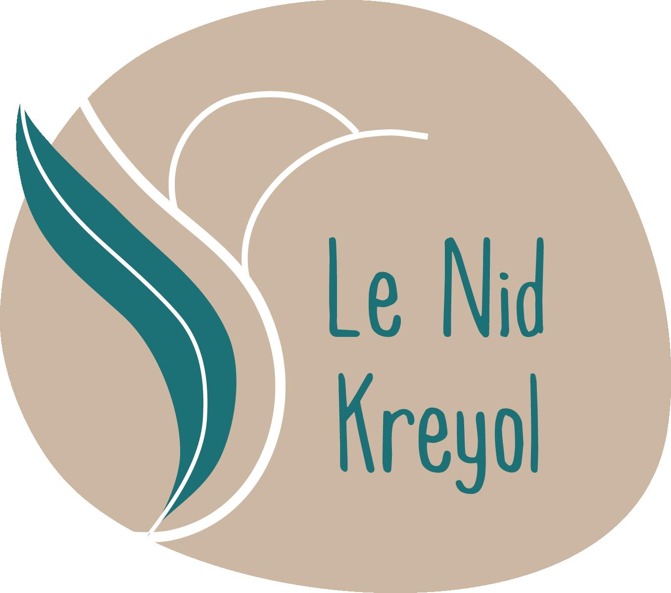 Nid Kreyol